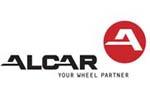 alcar1