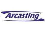 arcasting