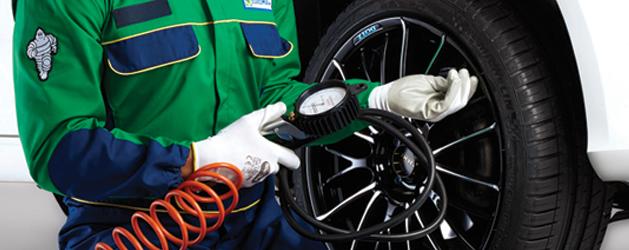 gonfiaggio-pressione-pneumatici