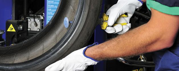 riparazione-pneumatici